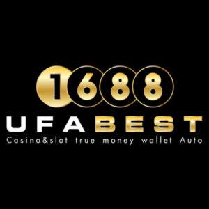 ufabest1688 เว็บพนันฝากถอนเอง